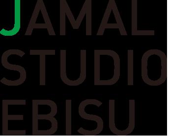 JAMAL STUDIO EBISU